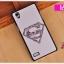 เคสOppo Mirror5 ,a51f -GView Metal 3D case [Pre-Order] thumbnail 15