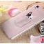 เคสOppo R7s- Cartoon 3D Hard Case [Pre-Order] thumbnail 23