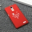 เคส OPPO R7 Plus - Vogue Mini hard Case [Pre-Order] thumbnail 6