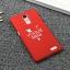 เคส OPPO R7 Plus - Vogue Mini hard Case [Pre-Order] thumbnail 6