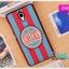 เคส Xiaomi Mi 4 - Cartoon Hard case[Pre-Order] thumbnail 3