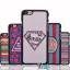 iPhone 6+ Plus- เคสแข็งลายการ์ตูน [Pre-Order] thumbnail 1