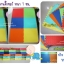 [6แผ่น] แผ่นรองคลานจิ๊กซอว์ EVA [หนา 1 ซม.] กว้าง 60x60 ซม. thumbnail 2