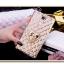 เคสมือถือ Oppo R7 Plus - เคสนิ่ม3มิติ หรูมาก (Pre-Order) thumbnail 13