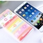 OPPO Find Way S -Art Hard Case[Pre-Order] thumbnail 31