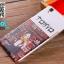 เคสมือถือ Oppo F1 - พร้อมส่ง thumbnail 11