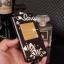 เคส Oppo R5 -Perfume hard Case [Pre-Order] thumbnail 2