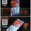 เคส OPPO R5 - Cartoon Hard Case [Pre-Order] thumbnail 4