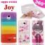 เคส OPPO Joy R1001-Cartoon Jelly Case [Pre-Order] thumbnail 1