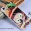 เคส OPPO R7 Lite - เคสแข็งลายการ์ตูน3D[Pre-Order] thumbnail 13