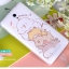 Oppo Find Way S - Hange Hard Case [Pre-Order] thumbnail 43