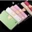 เคส OPPO Joy R1001-Silk Diary Case [Pre-Order] thumbnail 12