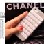 เคสOppo Mirror5 Lite a33 - เคสแข็งประดับคริสตัล [Pre-Order] thumbnail 6