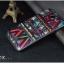 HTC One X - Cartoon Hard Case [Pre-Order] thumbnail 19