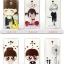 Oppo Find 7- Cartoon Hard Case [Pre-Order] thumbnail 4