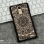 เคสมือถือ OPPO R7 Plus - Korea fashion hard Case [Pre-Order] thumbnail 6