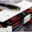 Nokia Lumia 820 - iMak Leather case [Pre-Order] thumbnail 14