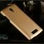 เคส OPPO Neo, Neo 3 -Aixuan Premier Hard Case [Pre-Order] thumbnail 14