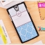 Oppo Find 5 Mini -Cartoon Hard Case [Pre-Order] thumbnail 16