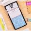 Oppo Find 5 Mini -Cartoon Hard Case [Pre-Order] thumbnail 16