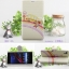 Sony Xperia Z1 - Cartoon Diary Case [Pre-Order] thumbnail 22