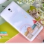 Oppo Find Way S - Hange Hard Case [Pre-Order] thumbnail 33