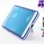 เคส OPPO R7 Plus- Stand Silicone case[Pre-Order] thumbnail 10