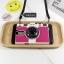 เคส OPPO R7 Plus- Leica เคสรูปกล้อง[Pre-Order] thumbnail 8