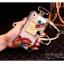 เคส OPPO R1, R1s- Perfume Case [Pre-Order] thumbnail 21