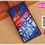 เคส Oppo R7 Plus - Cartoon Hard case [Pre-Order] thumbnail 21