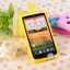 HTC One X - Kitty silicone Case [Pre-Order] thumbnail 33