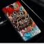 Oppo Find 5 Mini -Uurair Hard HardCase [Pre-Order] thumbnail 32