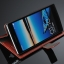 Oppo Find 7- Leather diary Case [Pre-Order] thumbnail 9