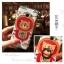 เคสมือถือ Samsung a3 2017 เคสซิลิโคนสกรีนลายนูน3D ]Pre-Order] thumbnail 13
