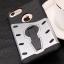 เคสมือถือ iPhone7- เคสSnier Hybrid case [Pre-Order] thumbnail 17