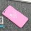 เคสมือถือ Oppo F1s - เคสแข็งพิมพ์ลายเต็มรอบ Case [Pre-Order] thumbnail 6
