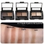 e.l.f. Eyebrow Kit สี Light 81301 thumbnail 2