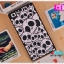 เคส OPPO R5 - Cartoon Hard Case#2[Pre-Order] thumbnail 8