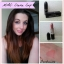 MAC Cremesheen Lipstick # Creme Cup thumbnail 4