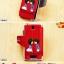 เคส OPPO Neo, Neo 3 -Volter Diary Case [Pre-Order] thumbnail 7