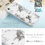เคสขอบโลหะ Oppo R7s - Cartoon Metal Case [Pre-Order] thumbnail 19
