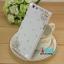Oppo R1L, R1s - Crystal hard Case[Pre-Order] thumbnail 4