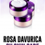 Lotree Rosa Davurica Loose Powder (32000W) No. 21 thumbnail 1