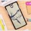 Oppo Find 5 Mini -Cartoon Hard Case [Pre-Order] thumbnail 11