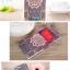 เคส Oppo R5 -My Colors Diary Case [Pre-Order] thumbnail 17