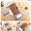 Huawei Ascend P7 - Fabitoo Silicone Case [Pre-Order] thumbnail 8