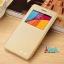 เคส Oppo R7 Lite - ALIVO Diary Caseเคสฝาพับหนังเทียม[Pre-Order] thumbnail 30