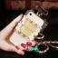 เคส OPPO R1 - Jewely Hard Case [Pre-Order] thumbnail 45