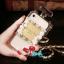 เคส OPPO R1 - Jewely Hard Case [Pre-Order] thumbnail 45
