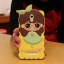 Oppo Find 7- Girl Silicone Case [Pre-Order] thumbnail 12